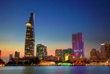 Chỉ bạn kinh nghiệm du lịch Thành Phố Hồ Chí Minh tự túc