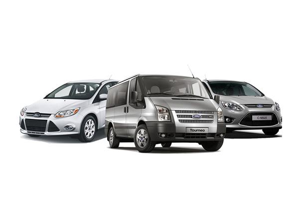 Quy trình thuê xe giá rẻ tại Vip Sedan